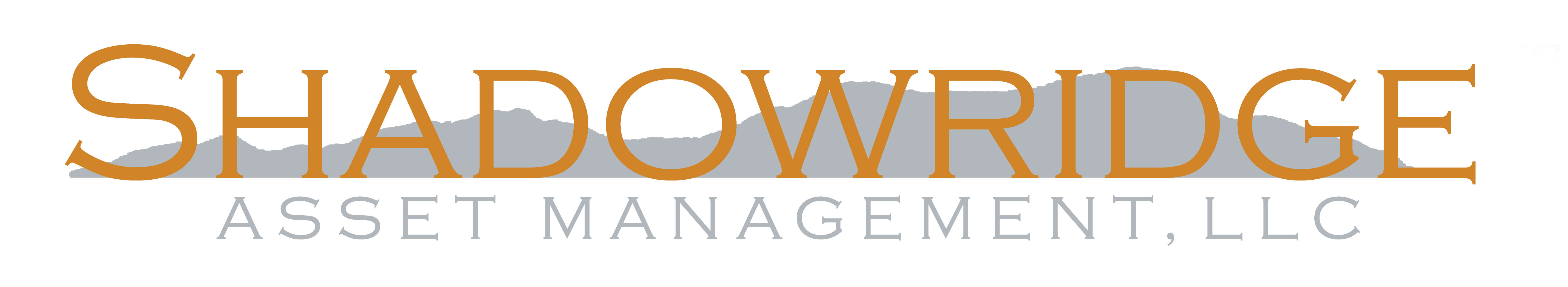 Shadowridge Asset Management